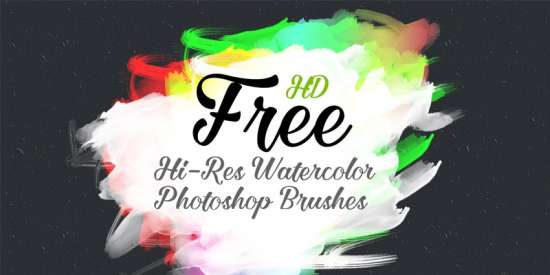 free_hd_watercolor_photoshop_brush_abr