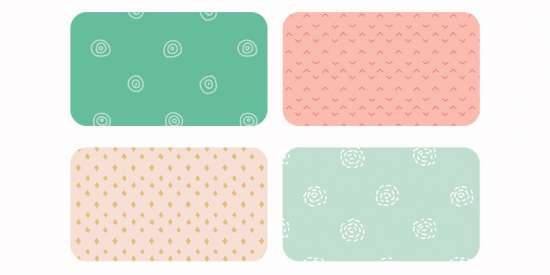 free_handcrafted_patterns_jpg