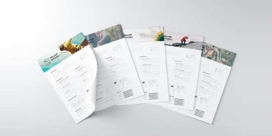 free_minimalistic_and_clean_resume_template_ai_psd_word