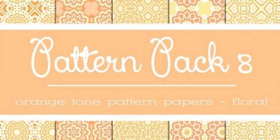vintage_floral_patterns_jpeg