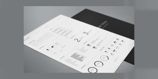 free_personal_resume_design_ai
