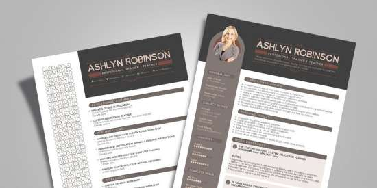 free_resume_cv_design_template_for_trainers_teachers_ai_eps