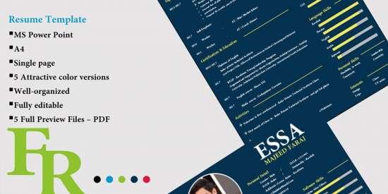 free_resume_templates_pdf_png