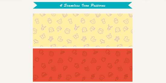 free_seamless_icon_patterns_jpg_png_pat