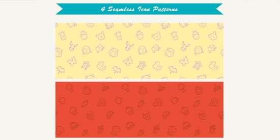 free_seamless_icon_patterns_jpg_png_pat