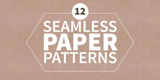 free_seamless_paper_patterns_jpg_pat