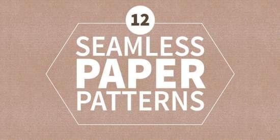 free_seamless_paper_patterns_jpg_pat