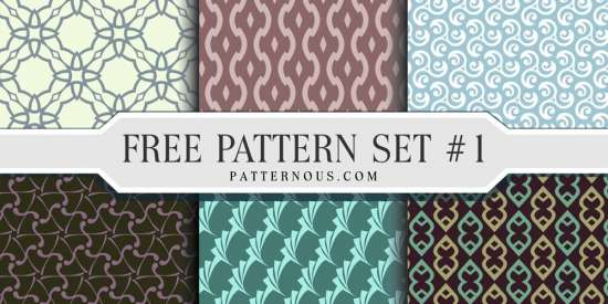 free_seamless_patterns_set_svg_pdf