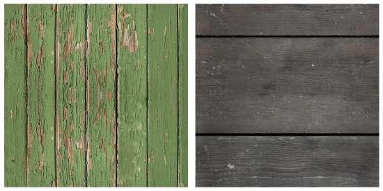 free_seamless_wood_patterns_jpg_pat