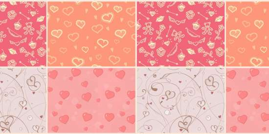 free_st_valentine's_day_patterns_pat