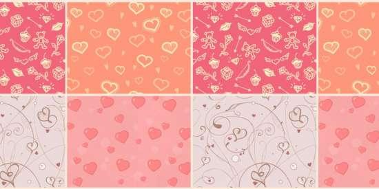 free_st_valentine's_day_patterns_pat