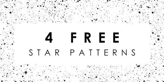 free_star_patterns_pat_png