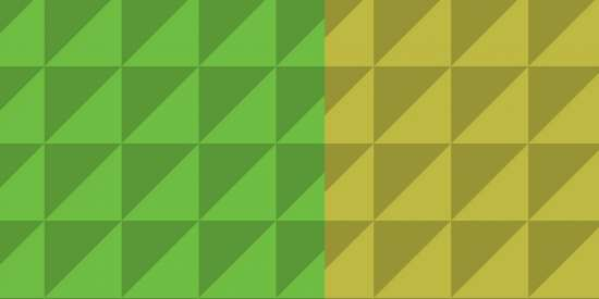 free_triangle_photoshop_seamless_patterns_pat_psd
