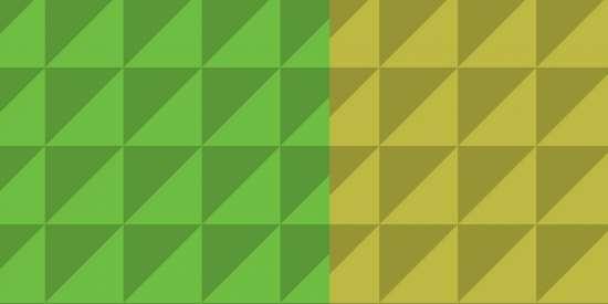 free_triangle_photoshop_seamless_patterns_pat_psd