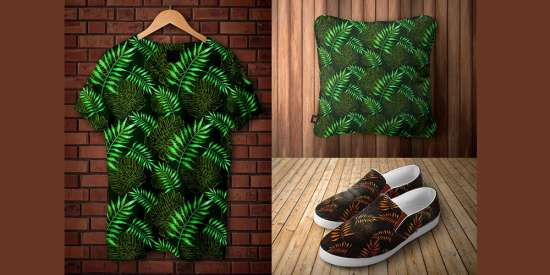 free_tropical_patterns_psd