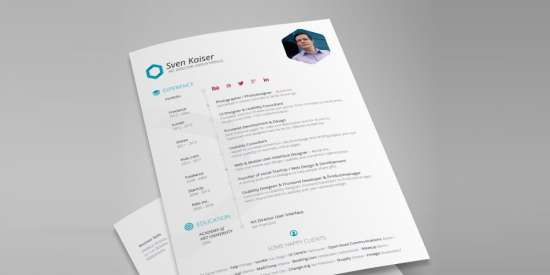 free_vita_resume_cv_indesign_template