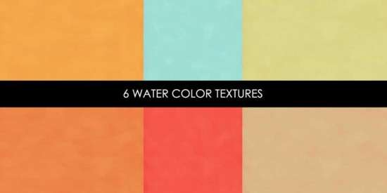 free_water_color_textures_jpg_pat