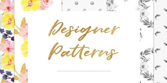 free_watercolor_floral_patterns_jpg