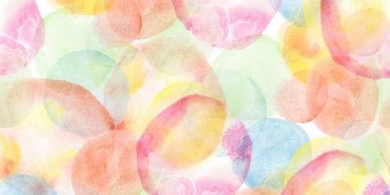 free_watercolor_seamless_patterns_jpg