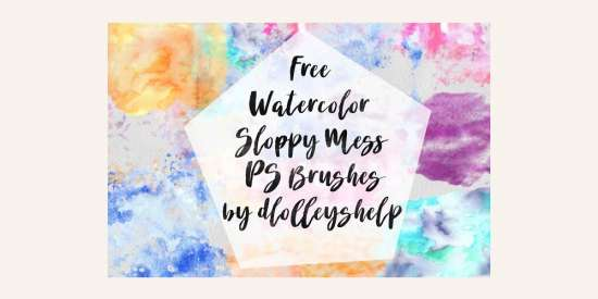 free_watercolor_sloppy_mess_photoshop_brush
