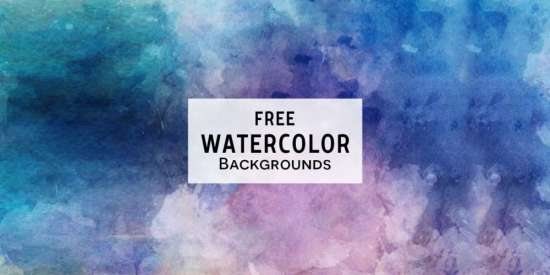 free_watercolor_textured_backgrounds_jpg