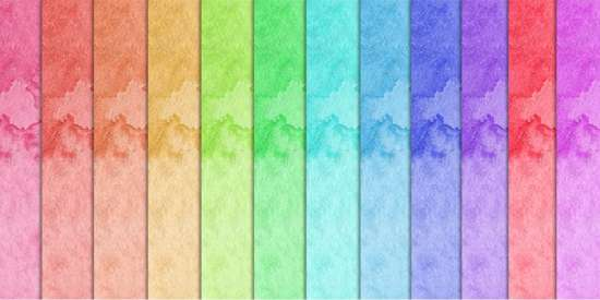 free_watercolour_backgrounds