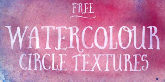 free_watercolour_circle_textures_png