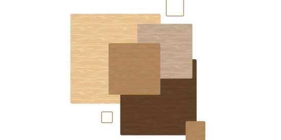 free_wood_patterns_set_ai_eps_pdf_png