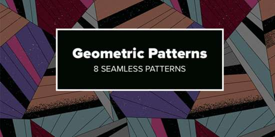 geometric_patterns_eps_jpg