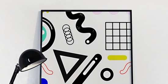 geometric_retro_style_patterns_eps_jpg
