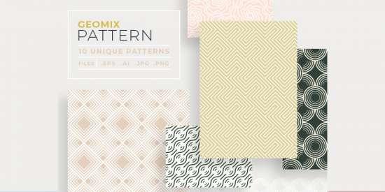 geomix_seamless_pattern_aiepsjpegpng