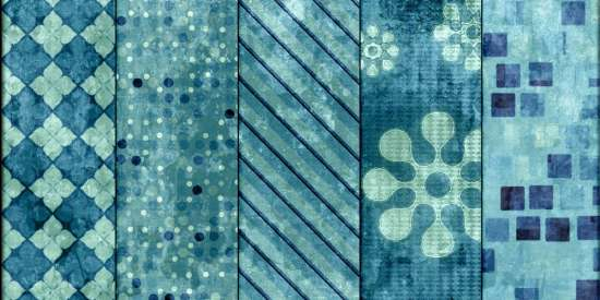 grungy_teal_tileable_patterns_pat