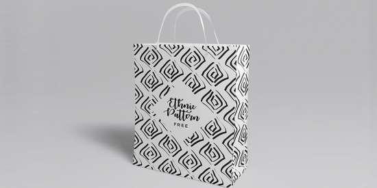 handmade_ethnic_vector_patterns_ai