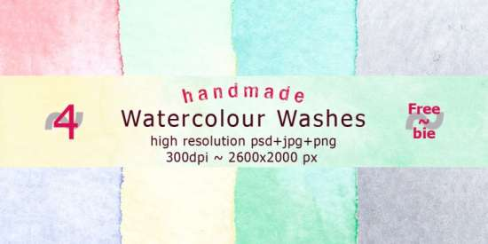 handmade_watercolour_washes_png_psd_jpg