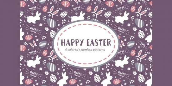happy_easter_pattern_ai_eps_png