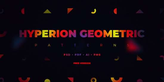 hyperion_geometric_patterns_ai_psd_pdf_png