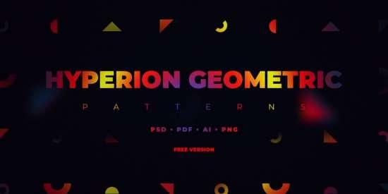 hyperion_geometric_patterns_ai_psd_pdf_png