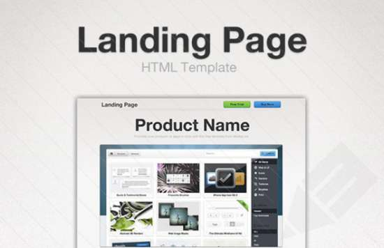 landing_page_html_template
