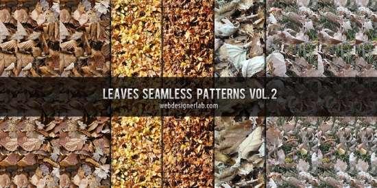 leaves_seamless_patterns_pat