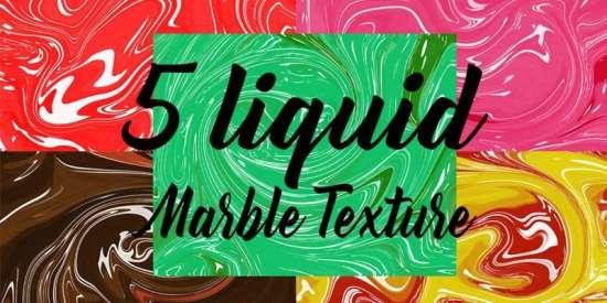 liquid_watercolor_marble_texture