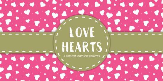 love_hearts_pattern_ai_eps_png