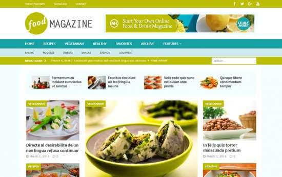mh_foodmagazine