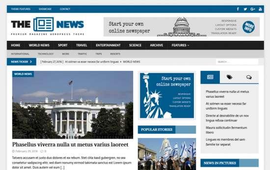 mh_newsmagazine