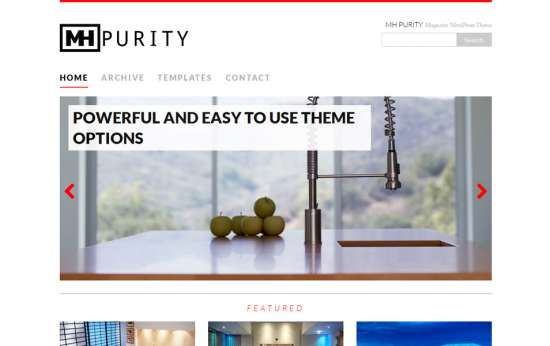 mh_purity_lite_free_magazine_wordpress_theme