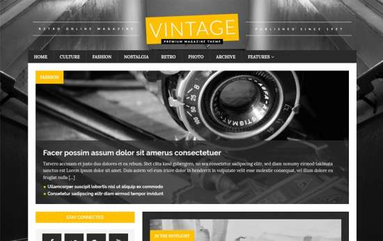 mh_retromag_responsive_wordpress_theme