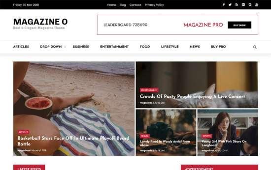 magazine_o