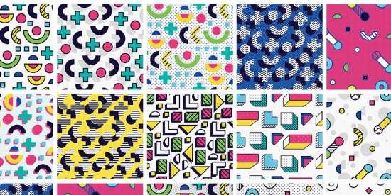 memphis_patterns_eps_ai_jpg