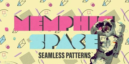 memphis_space_seamless_patterns_ai_pat_png