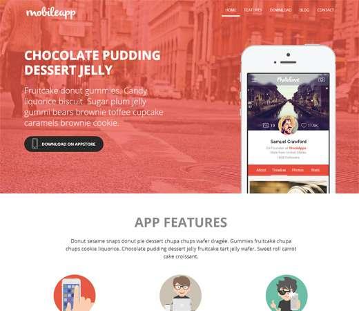 mobileapp_responsive_app_landing_page_website_template