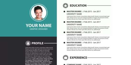 modern_simple_resume_template_psd